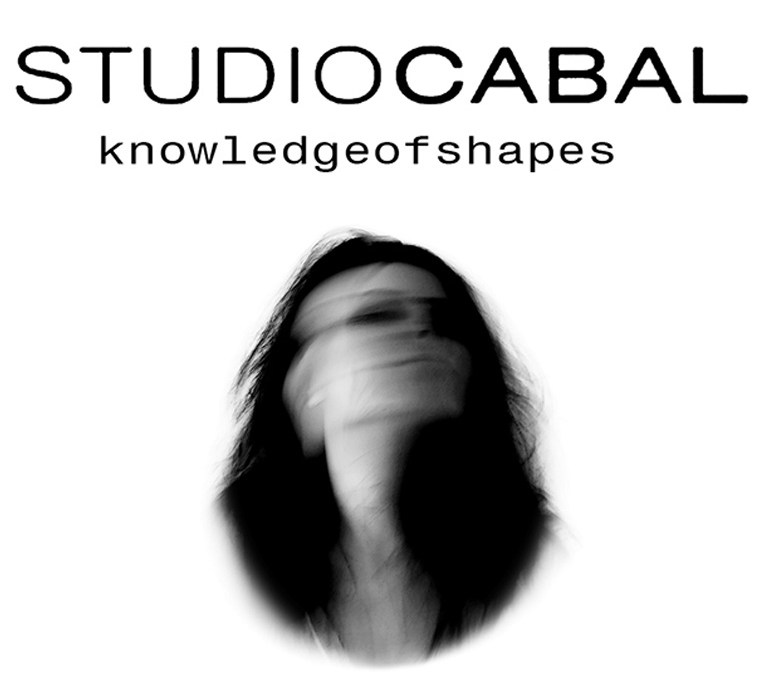 Studio Cabal