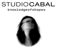 Logo Studio Cabal